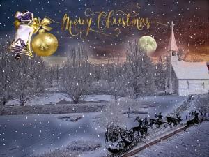 christmas-1903042_960_720