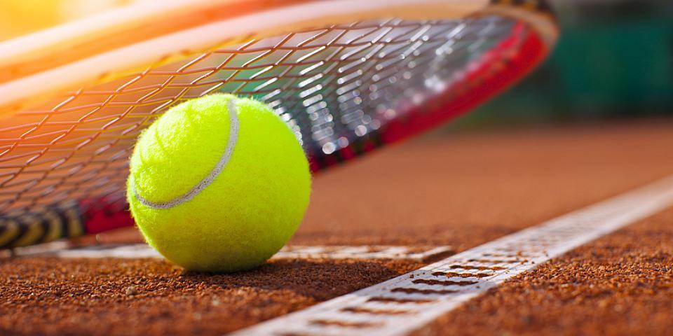 Aufstiegsspiel der Tennisherren am 13.09.