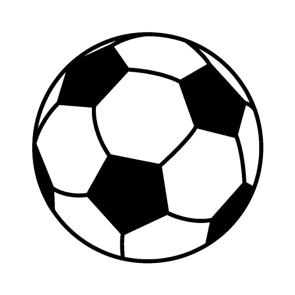 Vereinsspielplan 16.04. bis 22.04.18