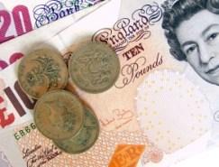 post - Funding Opps - Cash5