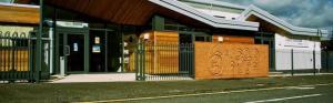 Brasshouse Image