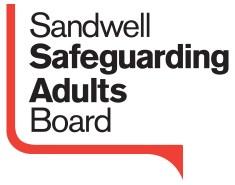 Sandwell Safeguarding Adults Board