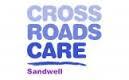 Sandwell Crossroads