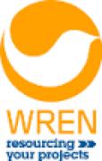 Wren Heritage