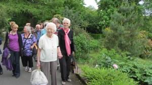 02 Botanical Gardens Trip A60