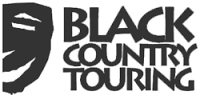 Black Country Touring