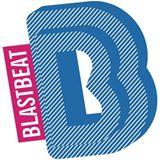 Blastbeat Logo