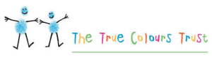 true-colours-trust