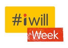 iwillweek