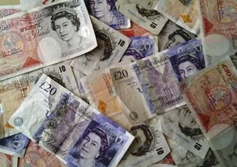 money-351078_640