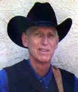 Ken Wilcox