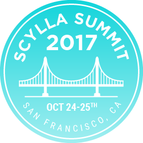 preview-full-scylla-summit-2017-seal-03 - ScyllaDB