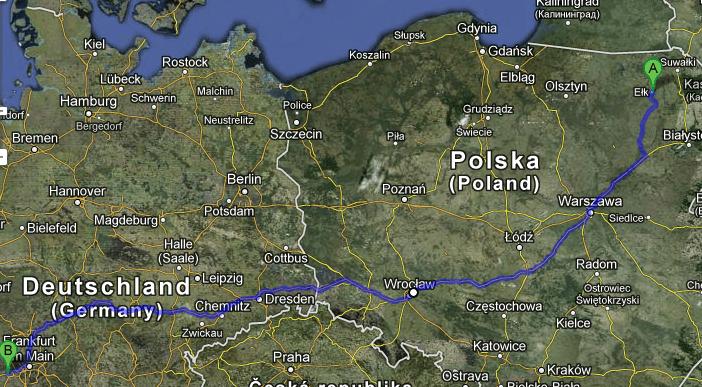 Route_Mainz_Elk