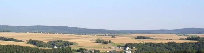 Tagungshaus Hunsrück