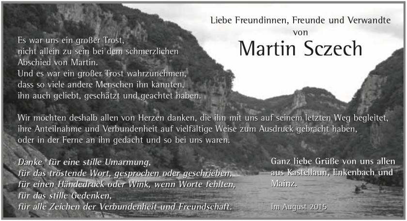 MartinAmtsblatt0_2015-08-07