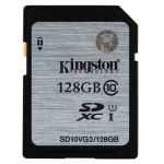 sd-kaart-Kingston-128-GB