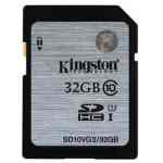 sd-kaart-Kingston-32-GB