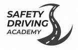 Safety  Driving Academy