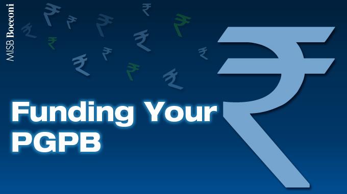 PGPB-Funding