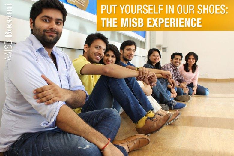 MISB-Bocconi-Students