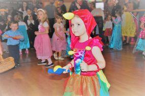 <a href='https://www.sdbzlin.cz/clanky/rodice-s-detmi/detsky-karneval-2018/' title='Dětský karneval 2018'>Dětský karneval 2018</a>