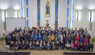 <a href='https://www.sdbzlin.cz/clanky/farnost/dekanatni-setkani-mladeze-zlin-2018/' title='Děkanátní setkání mládeže &#8211; Zlín 2018'>Děkanátní setkání mládeže &#8211; Zlín 2018</a>