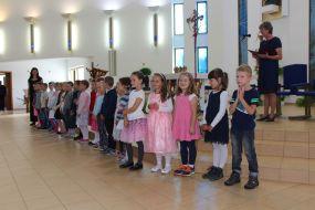 <a href='https://www.sdbzlin.cz/clanky/farnost/zahajeni-skolniho-roku-2017-18/' title='Zahájení školního roku 2017-18'>Zahájení školního roku 2017-18</a>