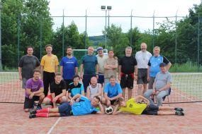 <a href='https://www.sdbzlin.cz/clanky/klub-pro-dospele/nohejbalovy-turnaj-pmpk-cup-2019/' title='Nohejbalový turnaj PMPK Cup 2019'>Nohejbalový turnaj PMPK Cup 2019</a>