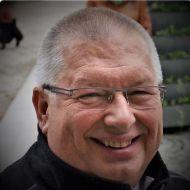 <a href='https://www.sdbzlin.cz/clanky/salesiani/odesel-salesian-johny-komarek/' title='Odešel salesián Johny Komárek'>Odešel salesián Johny Komárek</a>