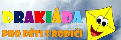 <a href='https://www.sdbzlin.cz/clanky/klub-deti-a-mladeze/drakiada-2/' title='Drakiáda'>Drakiáda</a>