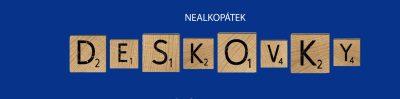 <a href='https://www.sdbzlin.cz/pripravujeme/deskovky-prosinec-2019/' title='Deskovky prosinec 2019'>Deskovky prosinec 2019</a>