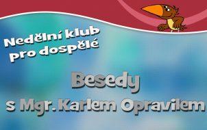<a href='https://www.sdbzlin.cz/clanky/klub-pro-dospele/debaty-k-2020/' title='Debaty – K 2020'>Debaty – K 2020</a>