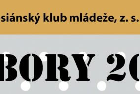 <a href='https://www.sdbzlin.cz/pripravujeme/tabory-2020/' title='Tábory 2020'>Tábory 2020</a>