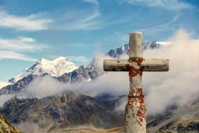 <a href='https://www.sdbzlin.cz/clanky/dobrovolnici/abeceda-duchovniho-zivota/' title='Abeceda duchovního života'>Abeceda duchovního života</a>