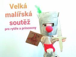 <a href='https://www.sdbzlin.cz/clanky/kostelnickova-malirska-soutez/' title='Kostelníčkova malířská soutěž'>Kostelníčkova malířská soutěž</a>