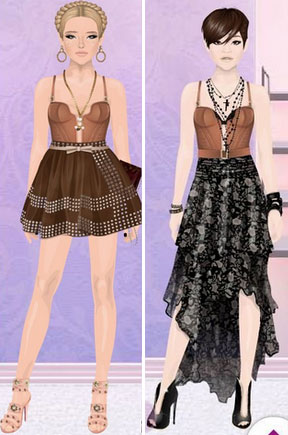 The Official Stardoll Blog | It\'s all about Fame, Fashion & Friends ...