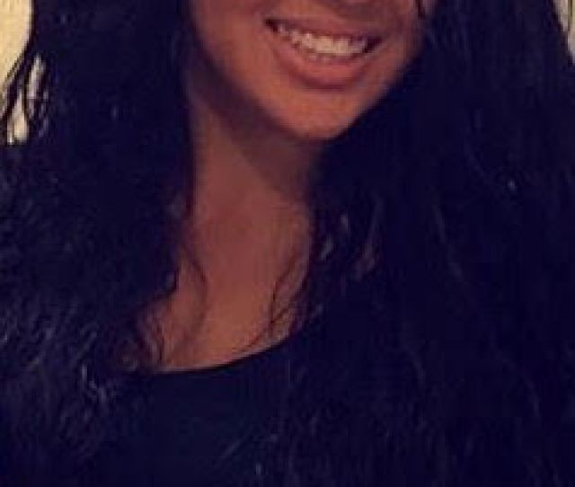 Celina Powell Is A  Graduate Of South Dearborn High School She Is Currently Enrolled At The University Of Cincinnati Where She Works With The Marvin