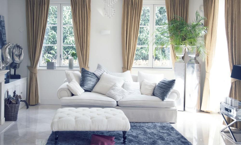 comment decorer sa maison pour la faire paraitre plus grande sdeconsulting le blog des conseils et astuces deco
