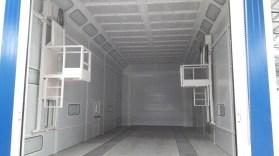 elevadores-sdep