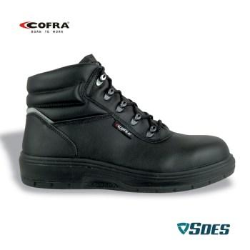 Cofra-aphalt-S5
