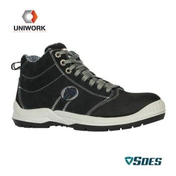 Uniword-onair-S3