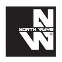 logo-northways