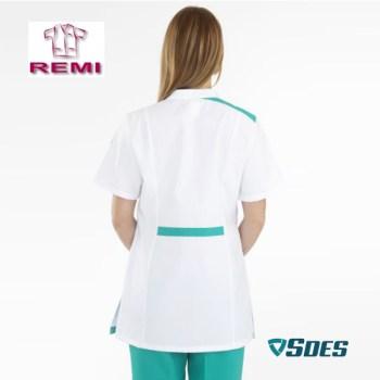 Remi-Morgane-3