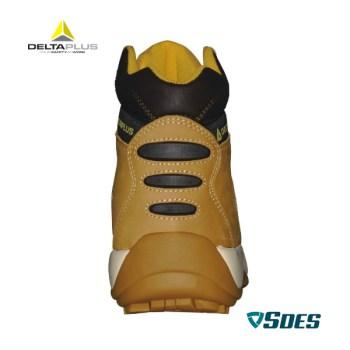 Chaussure haute Saga S3 HRO SRC Delta Plus