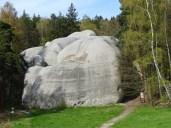 Bílé kameny