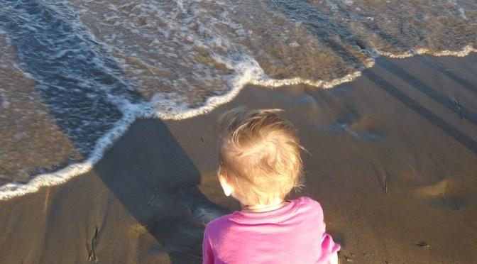 Lignano – dětský ráj u moře