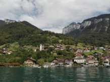 Lake Thun Cruise (1)