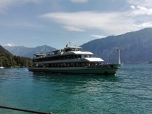 Lake Thun Cruise (5)