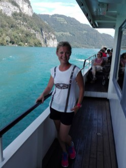 Lake Thun Cruise (6)