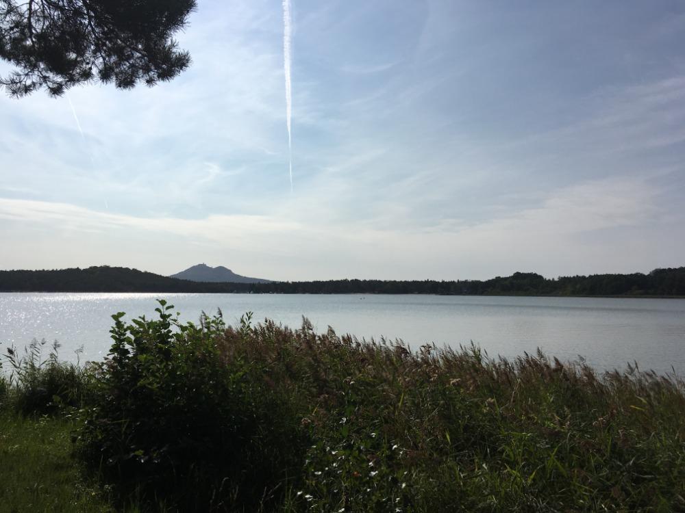 zapojte se do slaného jezera zdarma připojení aplikace reddit